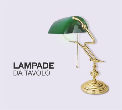 Lampade_da_tavolo.jpg