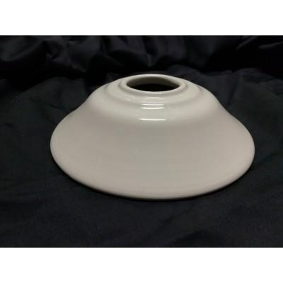 Paralume in ceramica