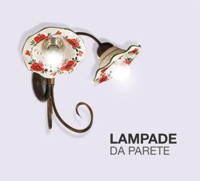Lampade_da_parete.jpg